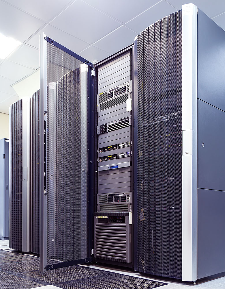 Colocation Img Certified