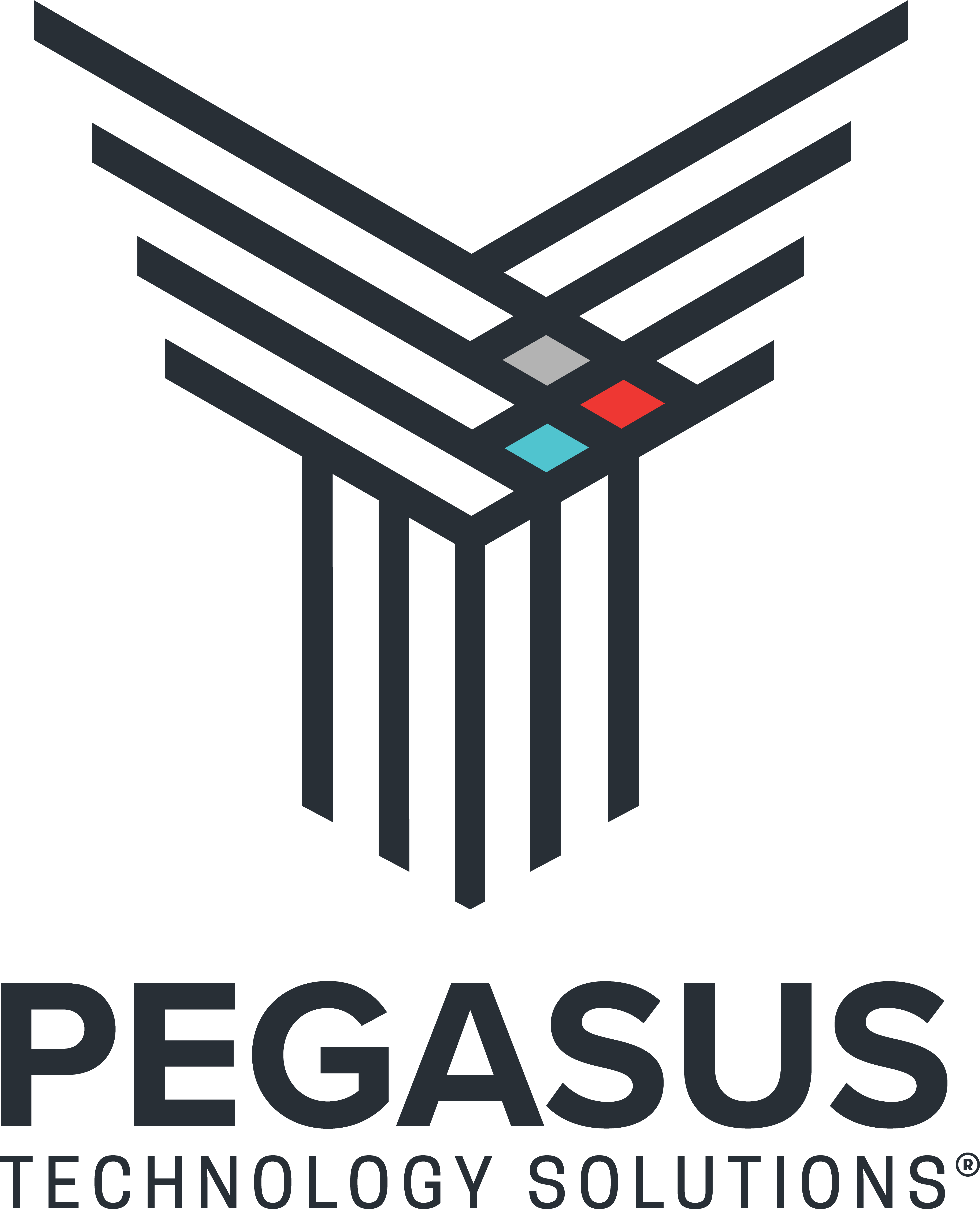 Pegasus Technology Solutions