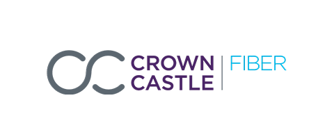 Partner Crown Castle@2X
