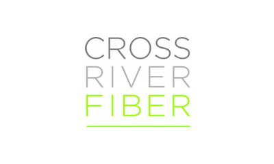Cross River Fiber
