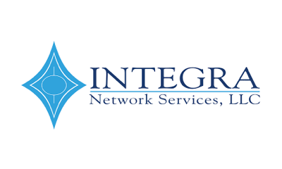 Integra Network Services