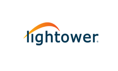 Lighttower