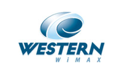 Western WiMax