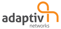 Quote Logo Adaptivnetworks