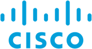 Quote Logo Cisco