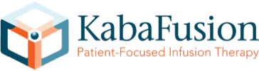Quote Logo Kabafusion