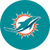 Quote Logo Miamidolphins
